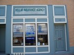 Kellar Insurance Agency, Inc.