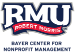 Bayer Center for Nonprofit Management