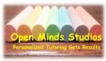 Open Minds Studios