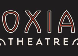 Free show follows May 10 Roxian ribbon cutting