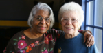 Caregivers Homecare Agency LLC
