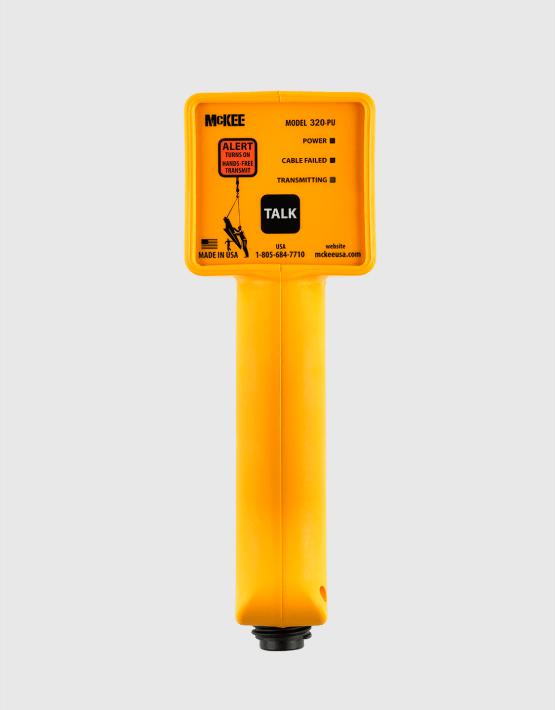 mckee-320-phone-unit-back