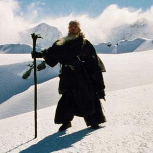 """Résultat de recherche d'images pour """"gandalf ski"""""""