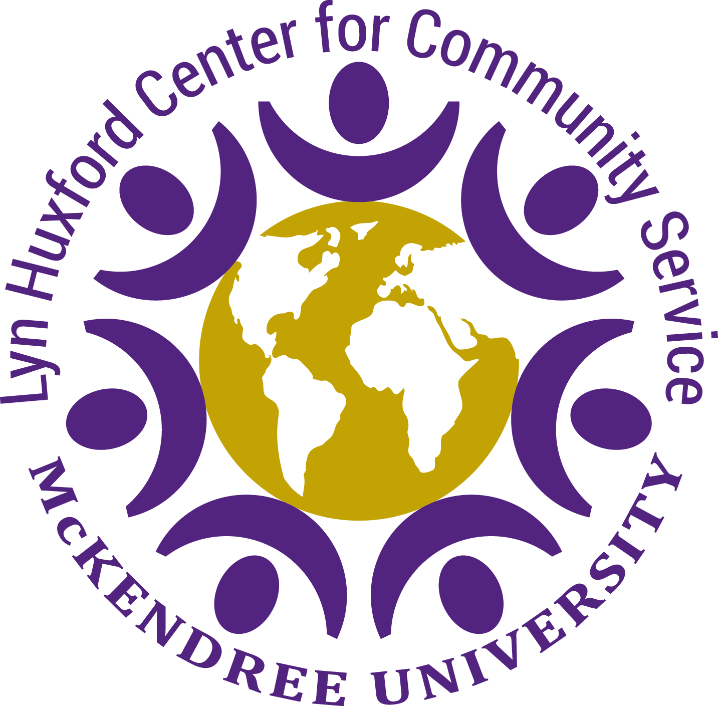 Lyn Huxford Center For Community Service Cps