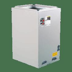 Ameristar indoor air coils