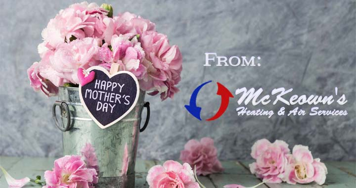 Mothers Day 2020