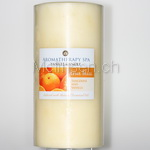 Aromatherapy Spa Yankee Candle