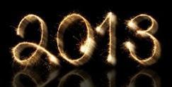 NYE 2013