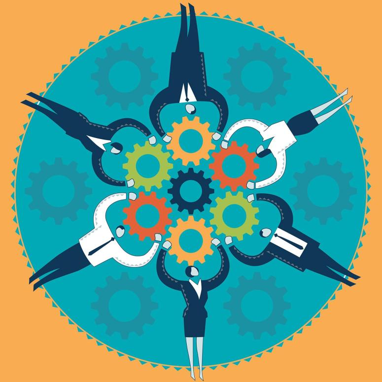 Three ways companies can make co-creation pay off | McKinsey