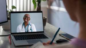 Study: Addressing Social Health Determinants in Blood Pressure Management Improves Outcomes for Other Diseases – Home Care Daily News