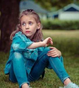 children issues2