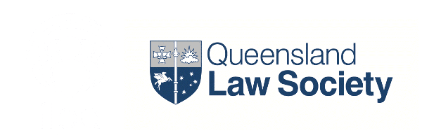Queensland Law Society Springwood 1 1