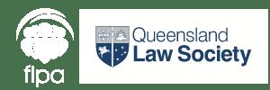 Queensland Law Society Springwood 1