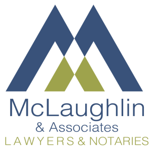 mclaughlin and associates lawyers