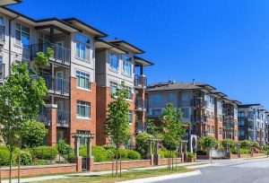 StrataData A Guide to Developing an Environmentally Friendly Residential Apartment Complex1