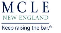 MCLE_logo