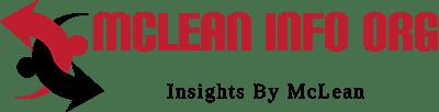 McLean Info Org