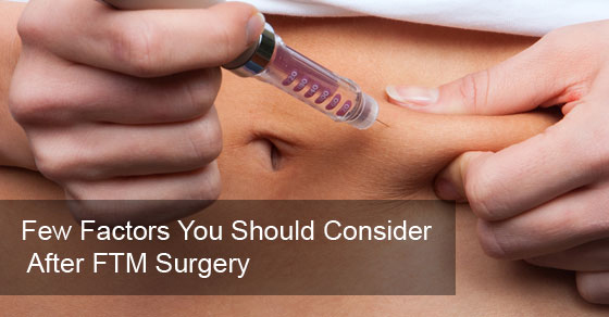 Few-Factors-You-Should-Consider-After-FTM-Surgery