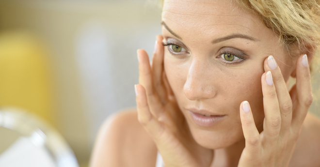 5 Ways To Help To Prevent Premature Wrinkles