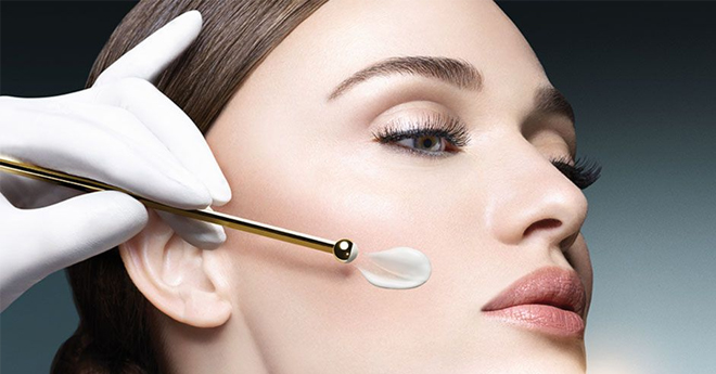 Cosmetic Procedures to Help You Achieve Your Desired Body