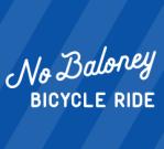 No Baloney Ride