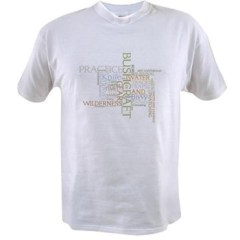 Bushcraft Value T-Shirt