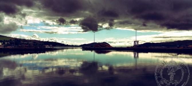 Campbeltown Loch