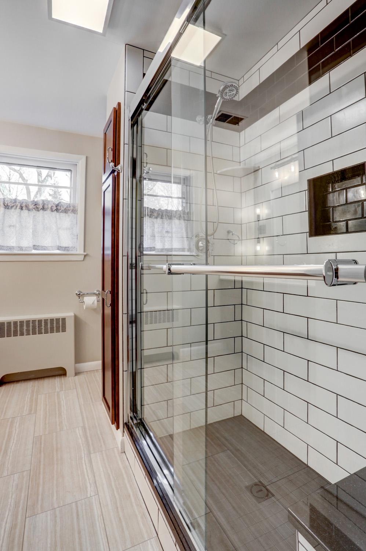 wendy tim s manheim township bathroom