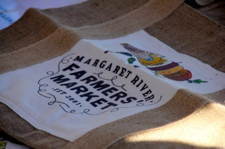 mcleod_creek_farmers_market_margaret_river_bag