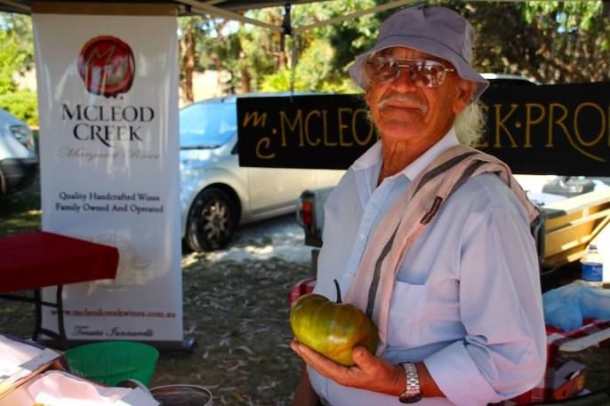mcleod_creek_farmers_market_margaret_river_mario_2