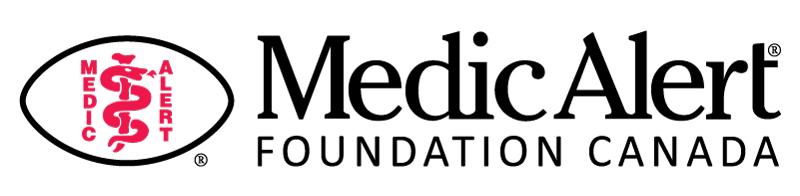 Image result for medicalert foundation canada