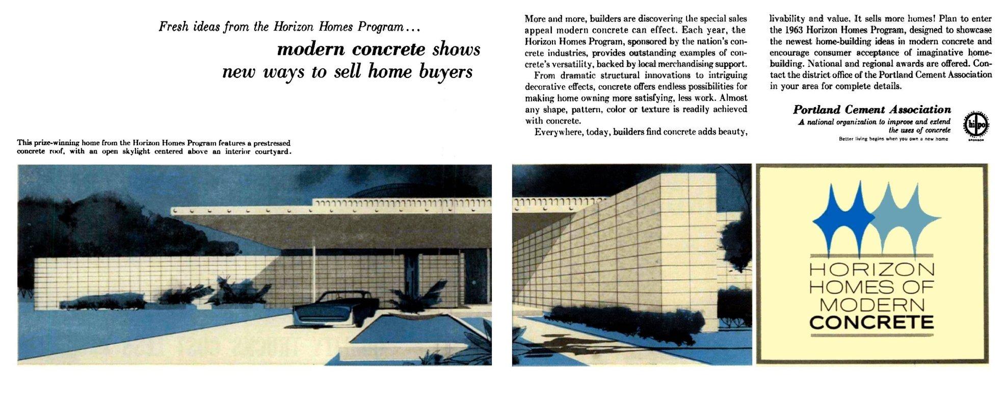 horizon-home-flyer-1963