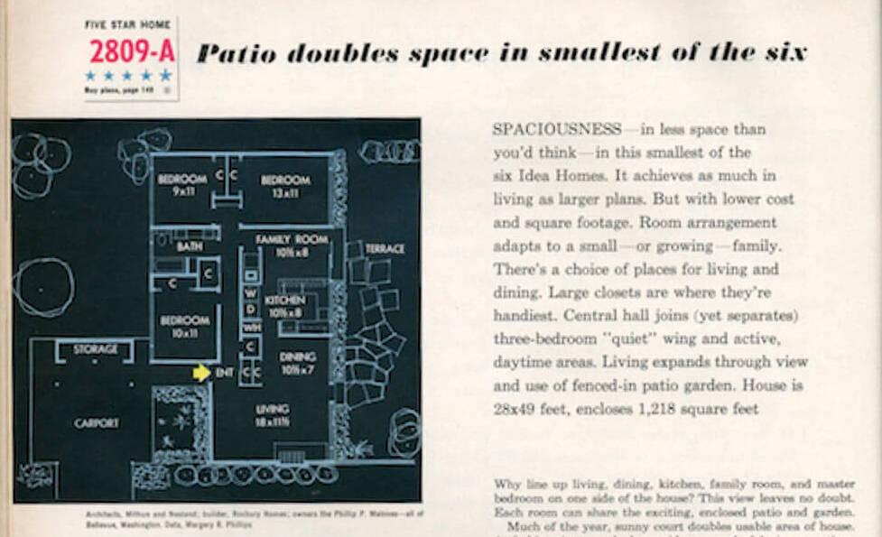 better-homes-and-gardens-magazine-2-1