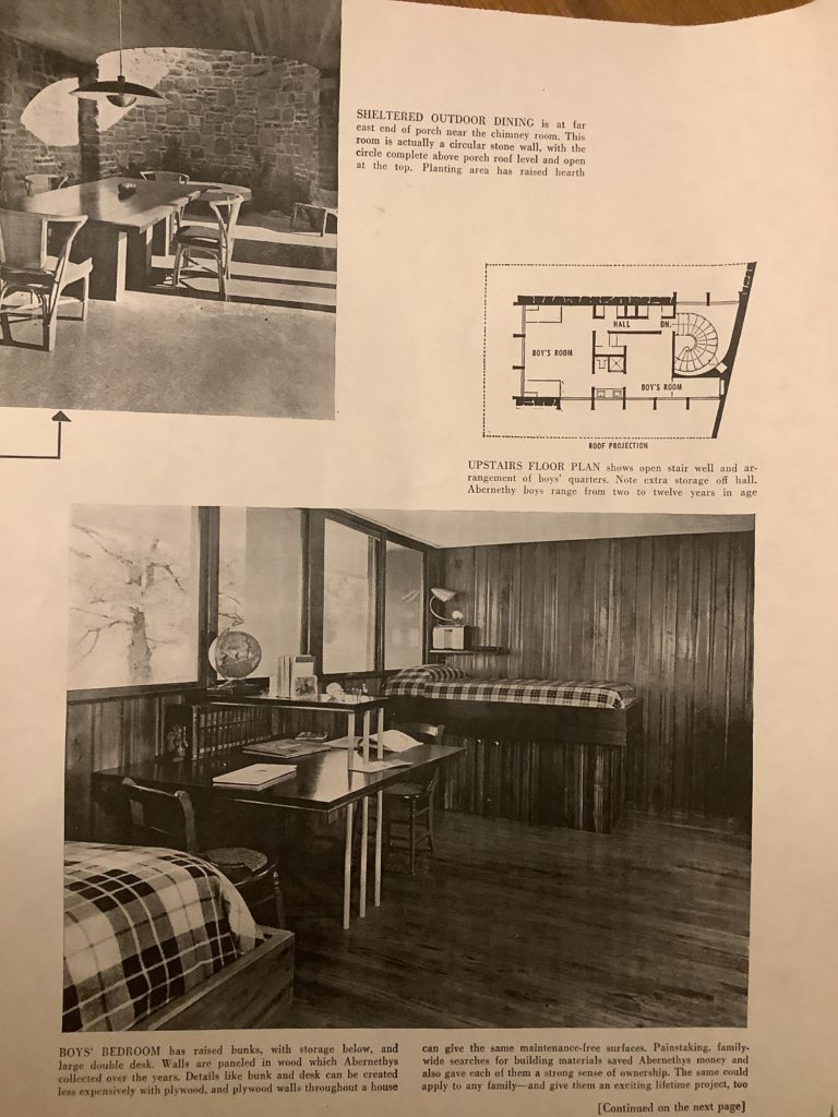 Living-for-Young-Homemakers-1952-02-Owls-and-Oaks-feature-05