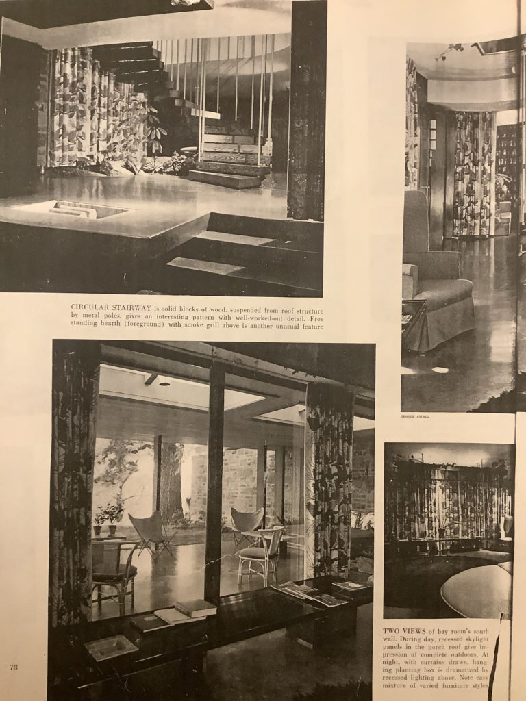 Living-for-Young-Homemakers-1952-02-Owls-and-Oaks-feature-08