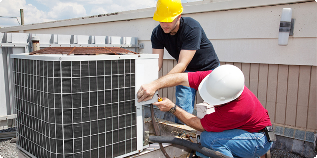 McNamara Air Conditioning Repair, Rockland, Orange, Westchester, Bergen County