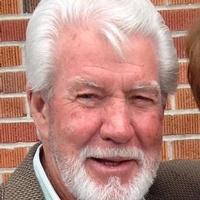 Paul Wayne Poteet