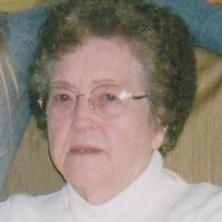 Ruby M. Mitchell