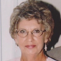 Shelby Jean Ramey