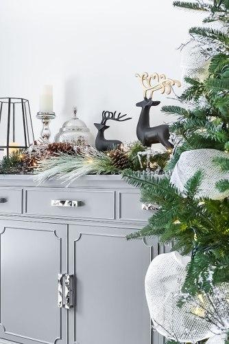 Christmas_7