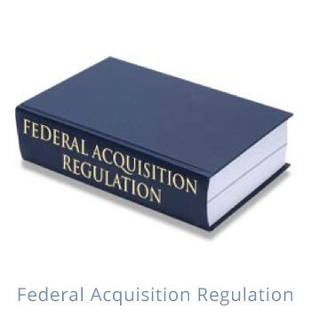 Federal Acquisition Regulations