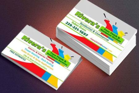 Spray painting business cards 4k pictures 4k pictures full hq diy gilded business cards diy paint it tutorials pinterest businesscards mzanco panel beater signtodesignsigntodesign visiting card design sign to design reheart Images