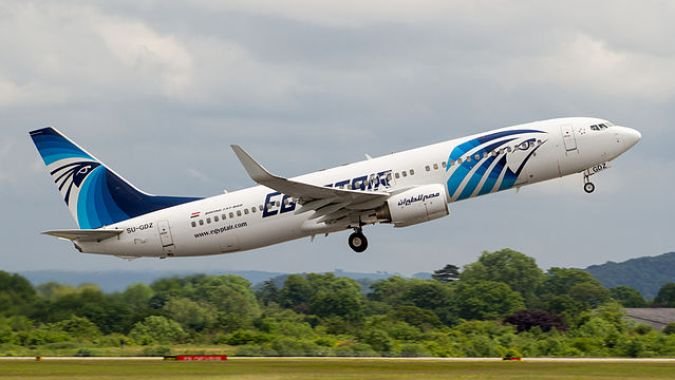 6142013EgyptAirBoeing737CreditRHLImages