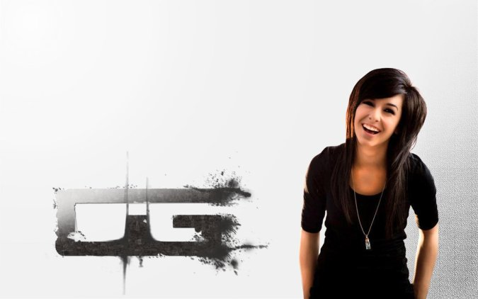 christina_grimmie_wallpaper_hd_by_3nthusiastic-d4kx8wz