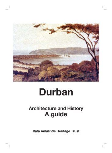Durban Guide