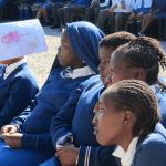 Schools Project Awards Ceremony