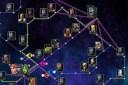 Alliance Quest Map 3 (AQ Map Mid-Season 7)