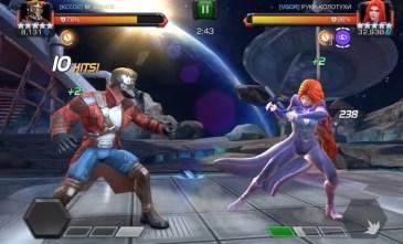 How to Fight Stun Immune Medusa Boss in Alliance War