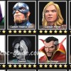 6 Star Featured Heroes Pool (Updated: May 21)