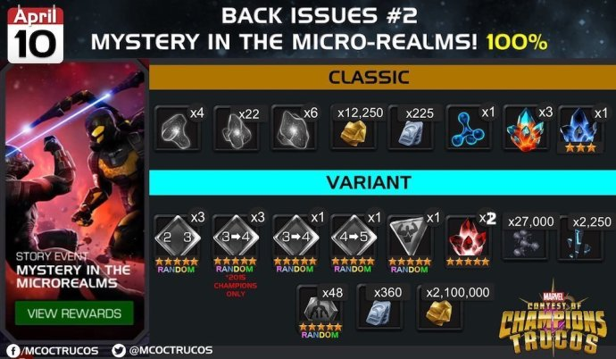 back-issue-2 update